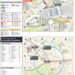 Plan_du_pole_de_Versailles_Chantiers